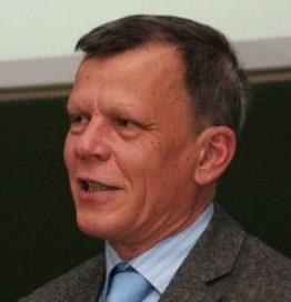Martin Weber - Skinneutrall